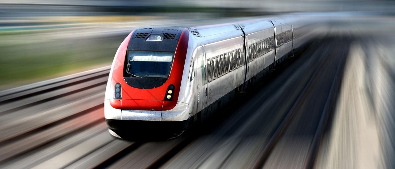Ж/д билеты за 90 дней. Как купить билет на поезд заранее?