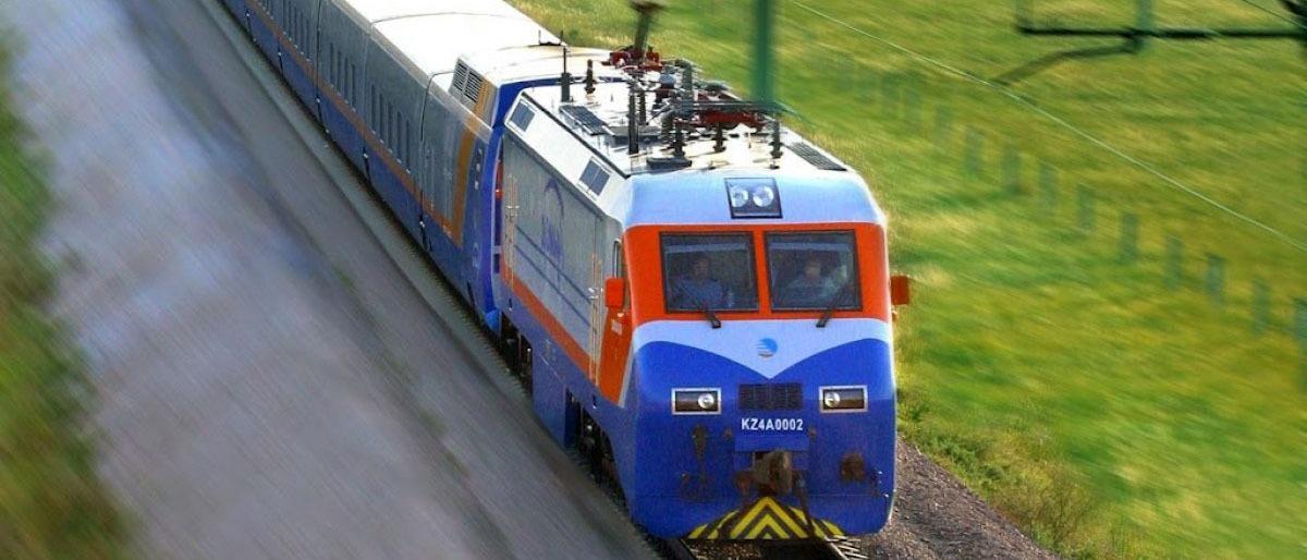 Когда покупать билет на поезд? Как забронировать ж/д билет за 90 дней на zhd-online.ru