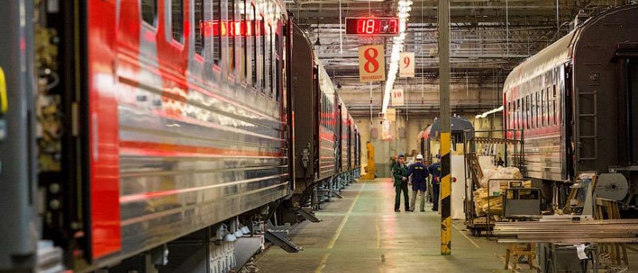 Как купить электронный билет на поезд? Что делать с билетом при посадке в вагон? Каковы преимущества электронных ж/д билетов?
