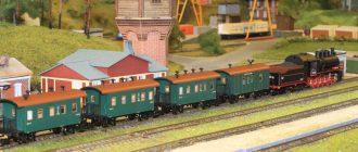 Классы вагонов поездов: какой выбрать для поездки?