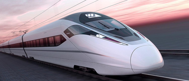 Как купить билеты на поезд без паспорта? По каким документам можно купить ж/д билет? Узнайте на zhd-online.ru
