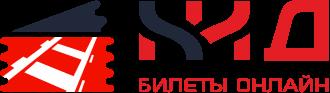 zhd-online.ru
