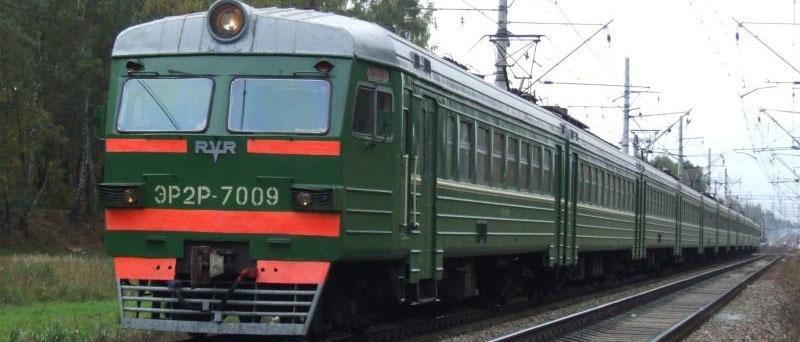 Как определить тип поезда по номеру и для чего это нужно? Все об особенностях нумерации поездов на zhd-online.ru