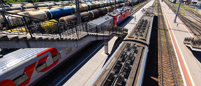 За сколько дней начинается продажа билетов на поезд? Подробная информация о предпродаже билетов на zhd-online.ru